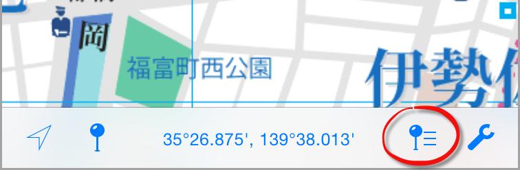 2015-09-04_6-18-44
